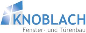 Knoblach – Fenster- und Türenbau